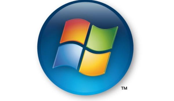 Vista: hulpprogramma voor helpbestanden (64 bits)