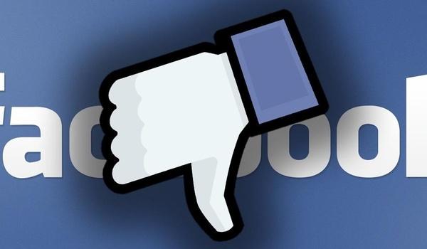Facebook laat adverteerders bepaalde bevolkingsgroepen uitsluiten