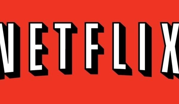 'Met name jongeren installeren Netflix-app'