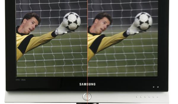 Nederlanders kopen massaal HDTV