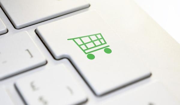 Pc-verkoop stijgt door coronacrisis, maar niet voor lang