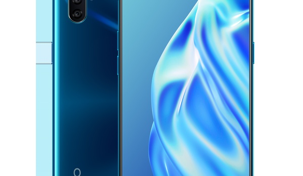 Review: Oppo A91
