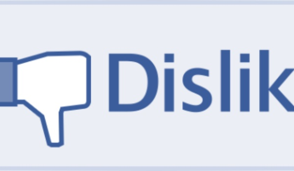 Facebook gaat informatie uitwisselen met WhatsApp