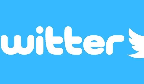 Twitter positief over aanpak troll-accounts