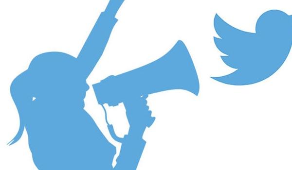 Twitter roept op: Eerst lezen, dan pas delen