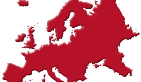 Al ruim kwart miljoen .eu-namen aangevraagd