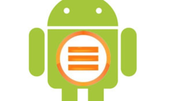 3DMark voor Android: Hoe snel is je mobiele telefoon?