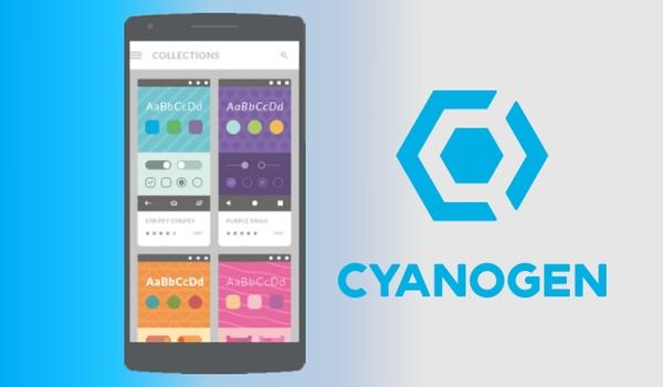 Cyanogen stopt met CyanogenOS voor telefoons