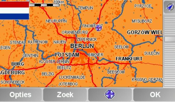 Online Nederland massaal achter Van Basten