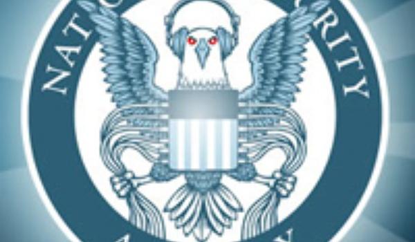 'NSA implementeert spyware in iPhones'