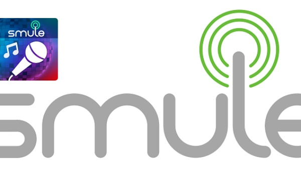Karaoke met Smule (2): Muziek uploaden en delen