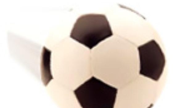 Warming-up Portugal - Nederland: gratis voetbalgame