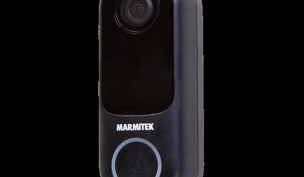 Review: Marmitek Buzz LO