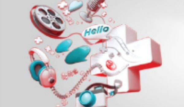 Vodafone Nederland komt met WhatsApp-concurrent Message+