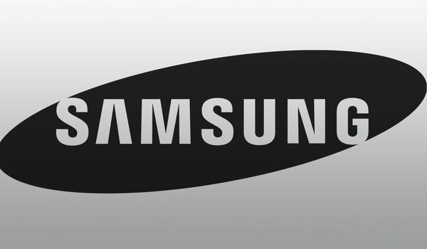 Grote onzekerheid bij Samsung-personeel voor naderende bezuinigingen