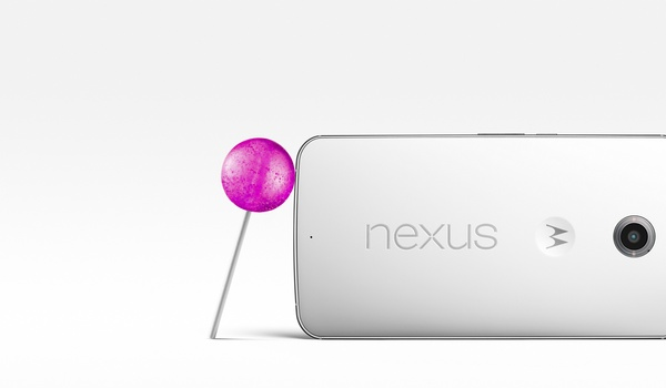 Update voor sms-bug Vodafone bij Nexus-gebruikers