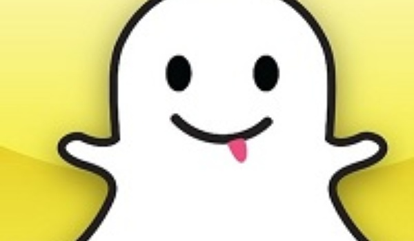 Snapchat breidt app uit met betalingssysteem