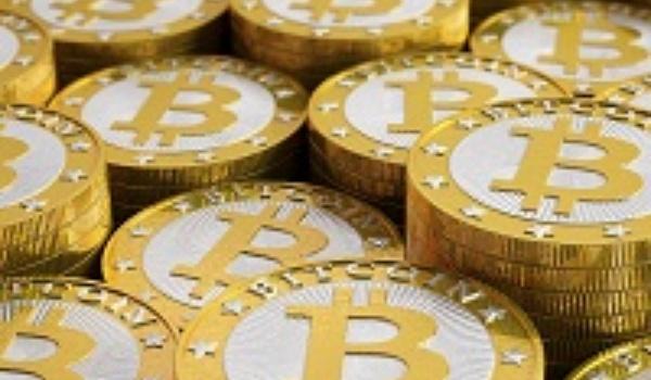 Microsoft accepteert bitcoinbetalingen