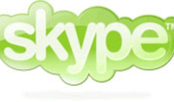 Skype maakt alle uitgaande gesprekken gratis