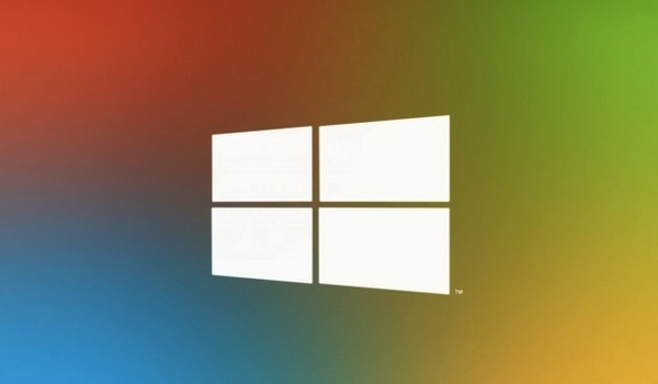 Windows 8.2 moet startmenu weer terugbrengen