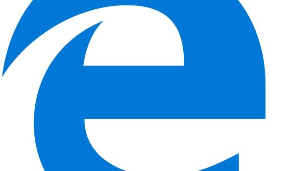 Op Chromium gebaseerde Edge-browser duikt zomaar op