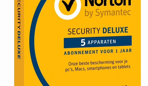 Review: Norton Security 2018