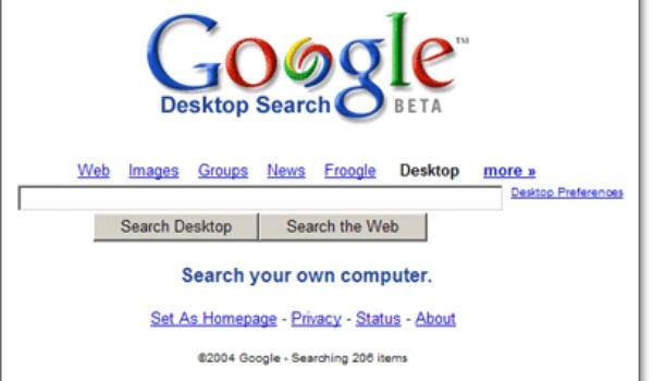 Negen op de tien Nederlanders gebruiken Google