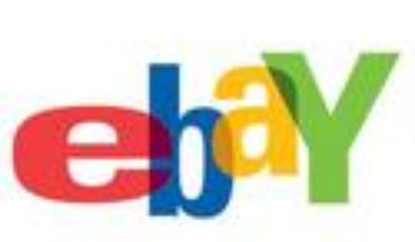 eBay Nederland verwelkomt 2 miljoenste lid