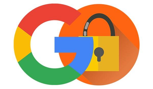 Google pusht tweestapsverificatie, is straks standaard ingeschakeld