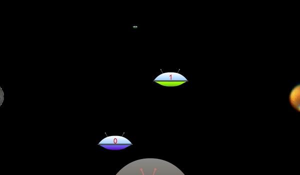 Sommenplaneet