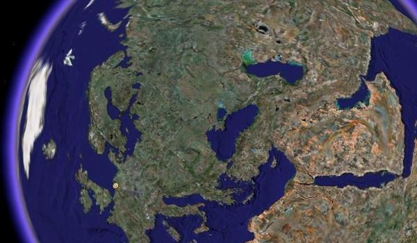 Eu-domeinen gewild in Nederland