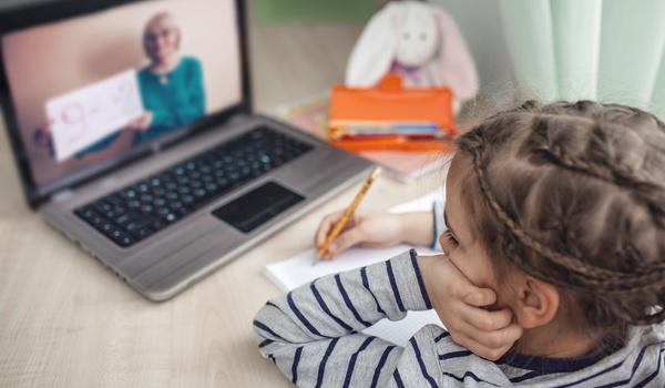 Hoe beveilig je de laptop van je kind optimaal?