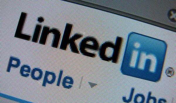 Netwerken via LinkedIn loont