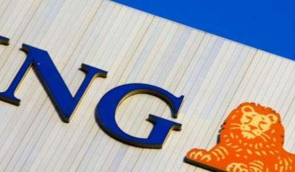 Contactloos betalen met Android-smartphone nog dit jaar naar alle ING-klanten