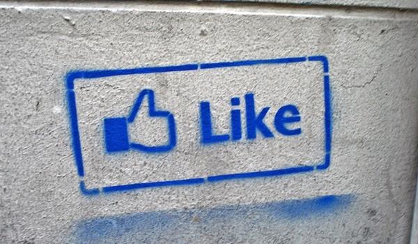 Facebook werkt aan inloggen met pin-code