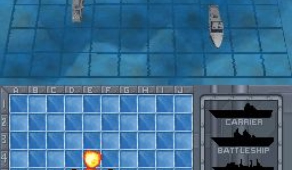 Digitale gezelschaps-spelletjes voor op vakantie