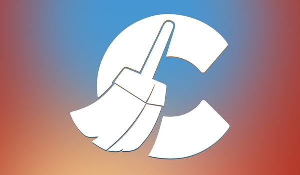 Je pc opschonen met CCleaner (2)