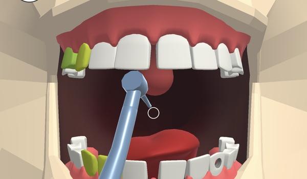 Dentist Bling - Bent u een succesvolle tandarts?