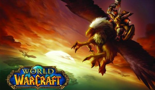 World of Warcraft wordt verfilmd