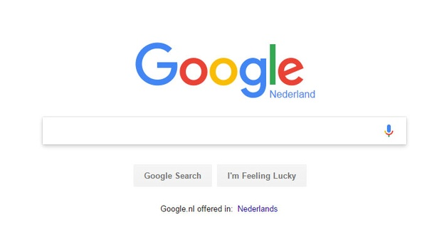 Nederlanders op Google in 2016: EK, Pokémon en iPhone 7