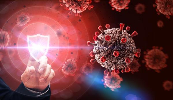 Pandemie inspireert hackers: 5 nieuwe cybergevaren door Corona
