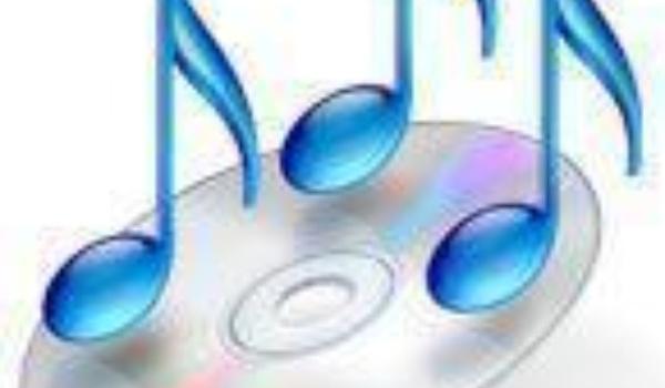 Apple's iTunes onder druk in Europa