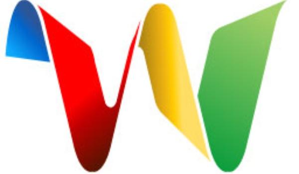 Google Wave in preview beschikbaar voor select publiek