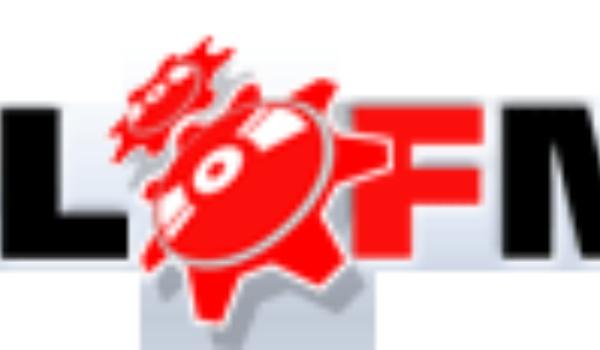 Allofmp3.com komt met tegenhanger van iTunes