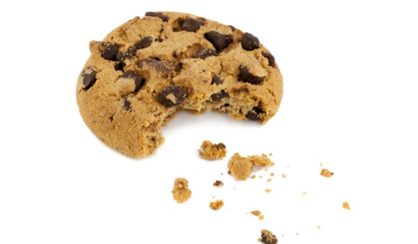 Publieke omroep scherpt cookiebeleid aan