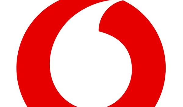 Vodafone neemt in 2020 afscheid van 3G