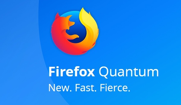 Firefox slaat wachtwoorden niet veilig genoeg op