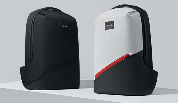 Win een Urban Traveler Backpack van OnePlus