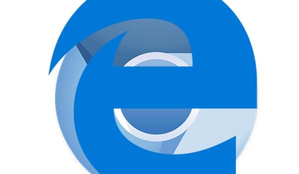 Microsoft Edge-browser in de kern op de schop