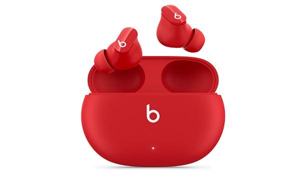Beats Studio Buds-oordoppen ook geschikt voor Android